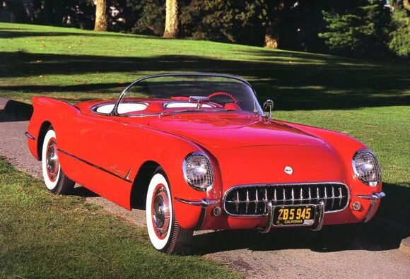 1406805450_1955-chevrolet-corvette-v-8-convertible-red-fvr