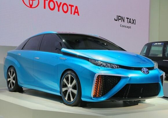 1398940653_toyota-fuel-cell-concept_7