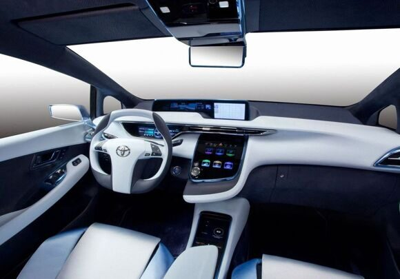 1398940681_toyota-fuel-cell-concept_13