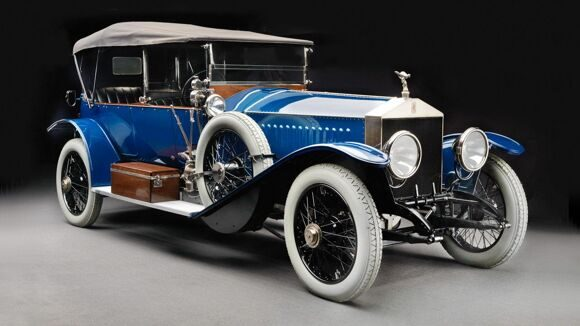 Cover-Rolls-Royce-Silver-Ghost