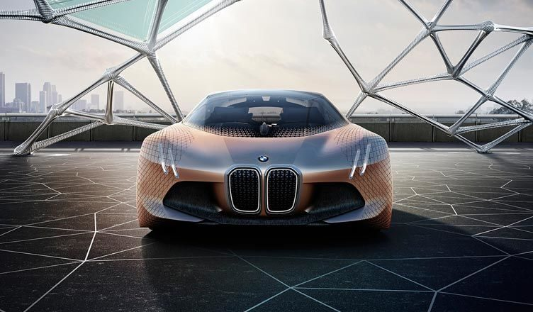 bmw-vision-next-100-vid-speredi
